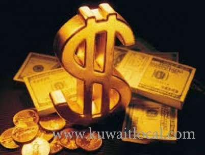 urgent-personal-loan-offer-5-kuwait
