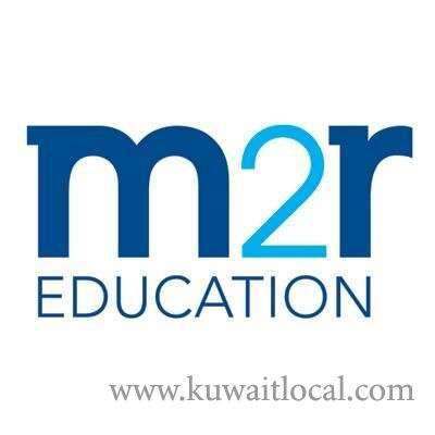 mechanical-engineering-lecturer-m2r-education-2-kuwait