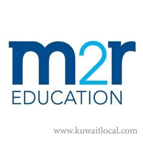 physics-lecturer-m2r-education-kuwait