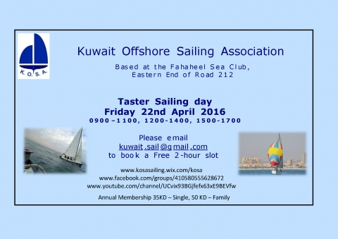 free-sailing-event-with-the-kuwait-offshore-sailing-association,-kosa-kuwait