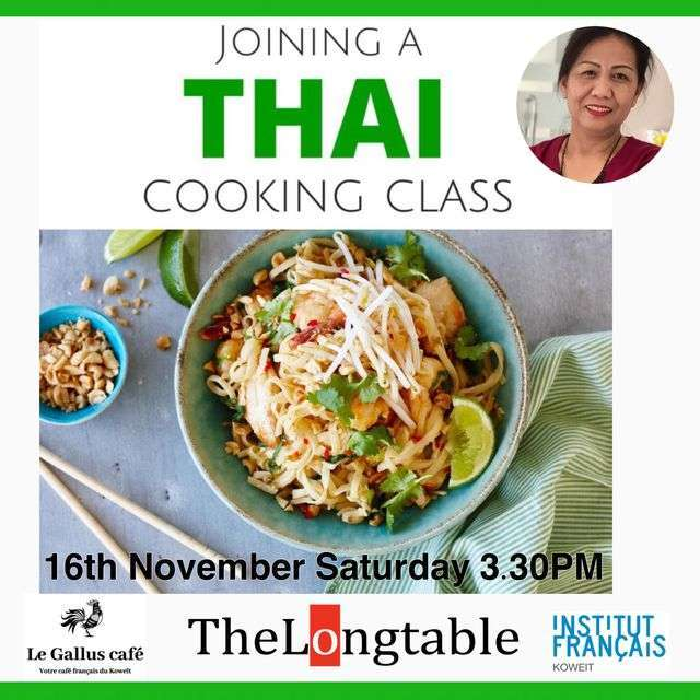 exotic-thai-cooking-class-kuwait