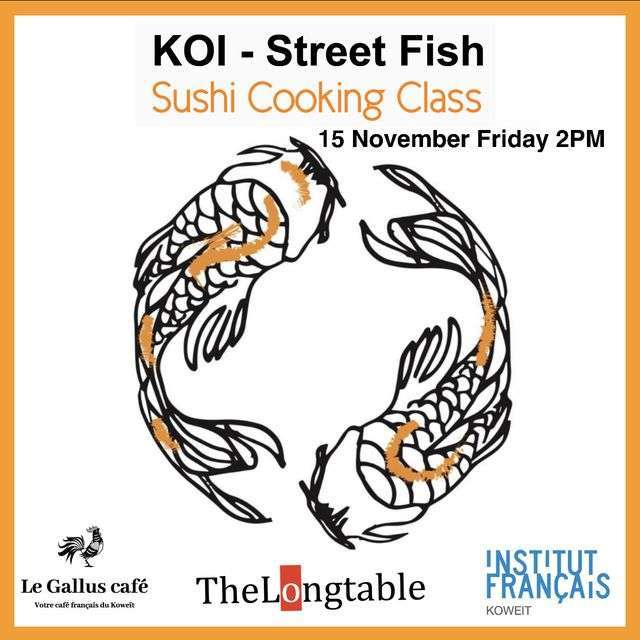 koi-street-fish--sushi-cooking-class-kuwait
