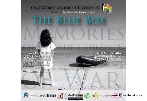 'the-blue-box'--memories-of-children-of-war-kuwait