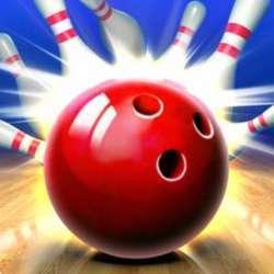 -fourth-ramadan-bowling-kuwait