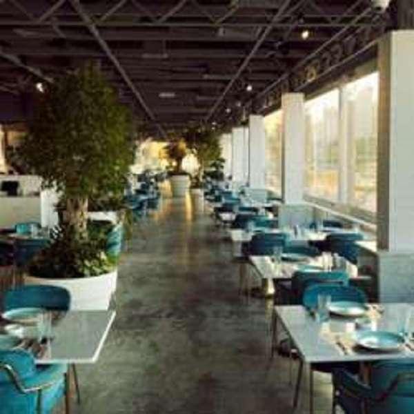 2020-lebanese-dinner-with-shisha-kuwait