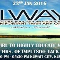 4-hrs,-impulsive-talk---find-your-real-potential-kuwait