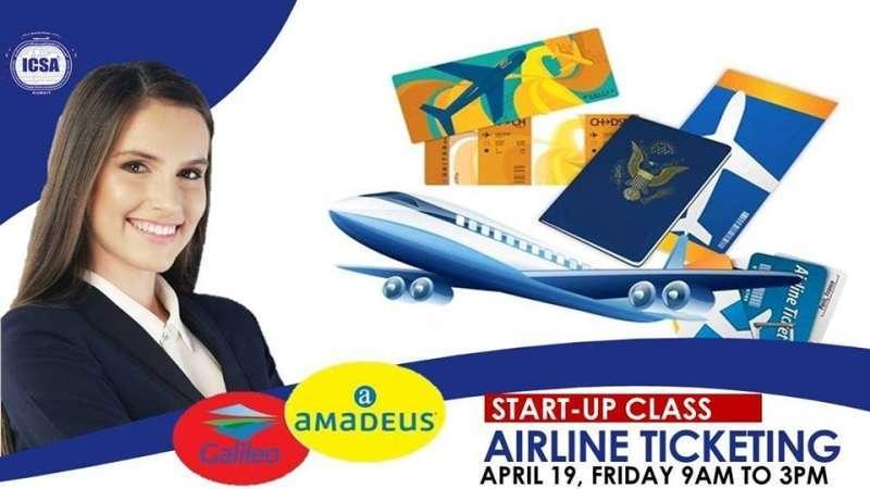 airline-ticketing-start-up-class-2-kuwait