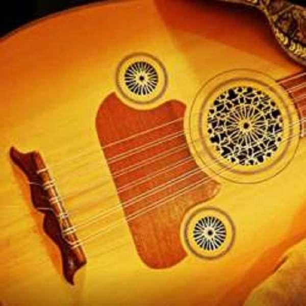 arabian-music--dinner-kuwait