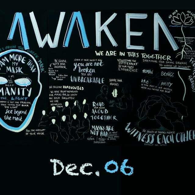 awaken-festival-kuwait
