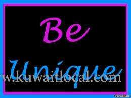 be-unique-kuwait