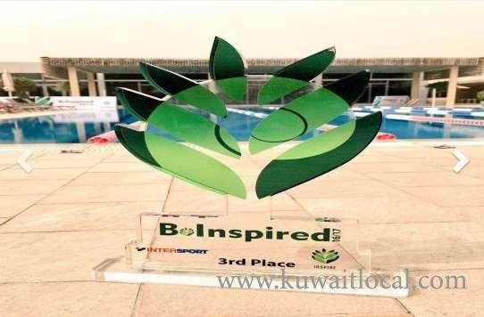 beinspired-aquathlon-2-kuwait