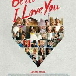 berlin-i-love-you-kuwait