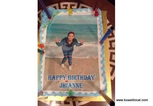 birthday-party-kuwait