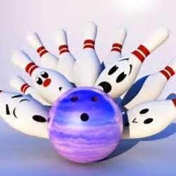 bowling--and-more-bowling-kuwait