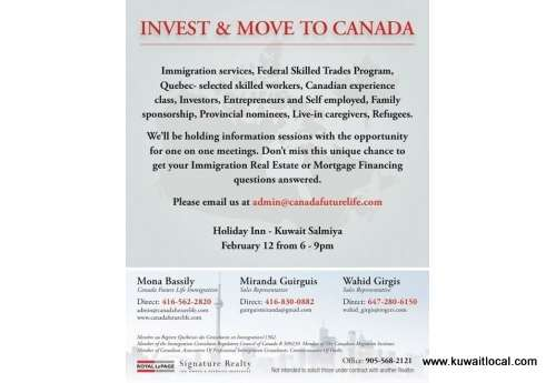 canadian-immigration-session-kuwait