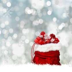 christmas-music-concert-kuwait