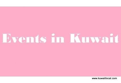 cinemagics-kuwait
