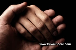 compassion-empowerment-meeting-kuwait