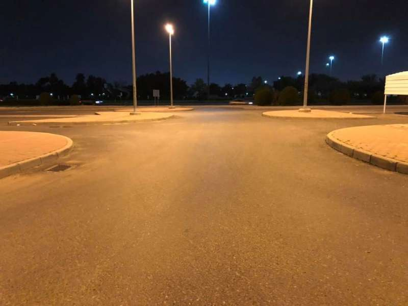 dandies-vs-kashmir-eleven-kuwait
