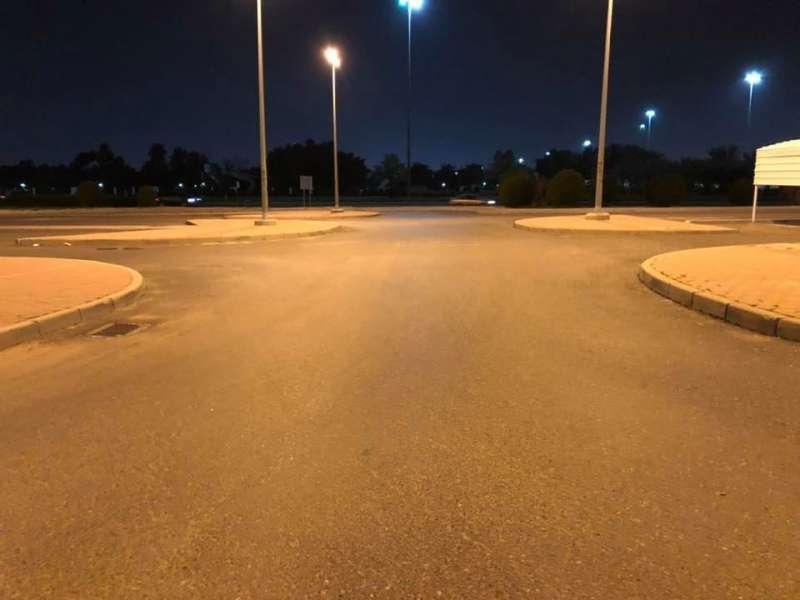 dandies-vs-mauqa-mauqa-kuwait