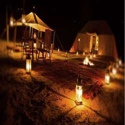 desert-safari--party-kuwait