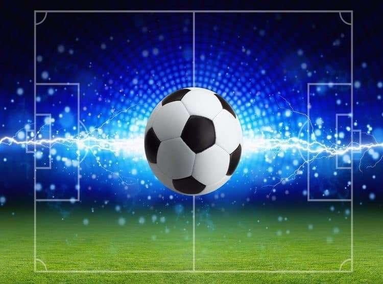 eventazia-football-championship-kuwait