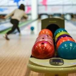 every-tuesday-bowling-kuwait
