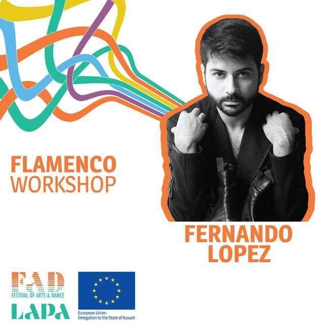 fad-flamenco-workshop-kuwait