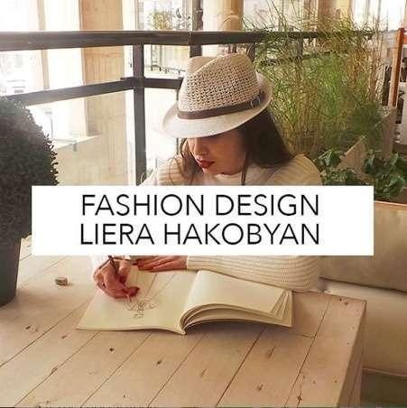 Fashion Design Kuwait Local