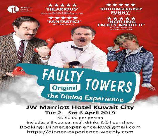 faulty-towers-the-dining-experience-kuwait