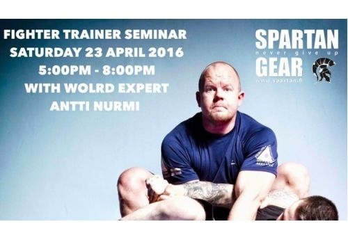 fighter-trainer-seminar-kuwait