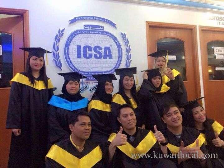 free-seminar-career-development-bachelor's-degree-kuwait