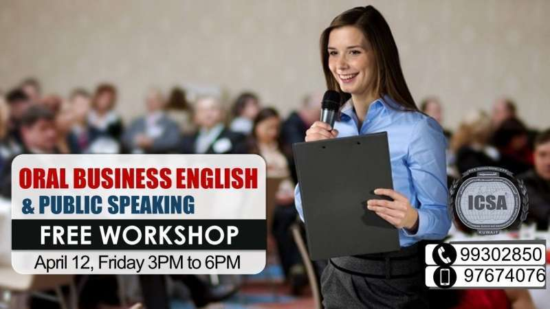 free-workshop-for-oral-business-english-and-public-speaking-kuwait