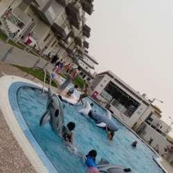 full-day-activities-in-shaleh-kuwait