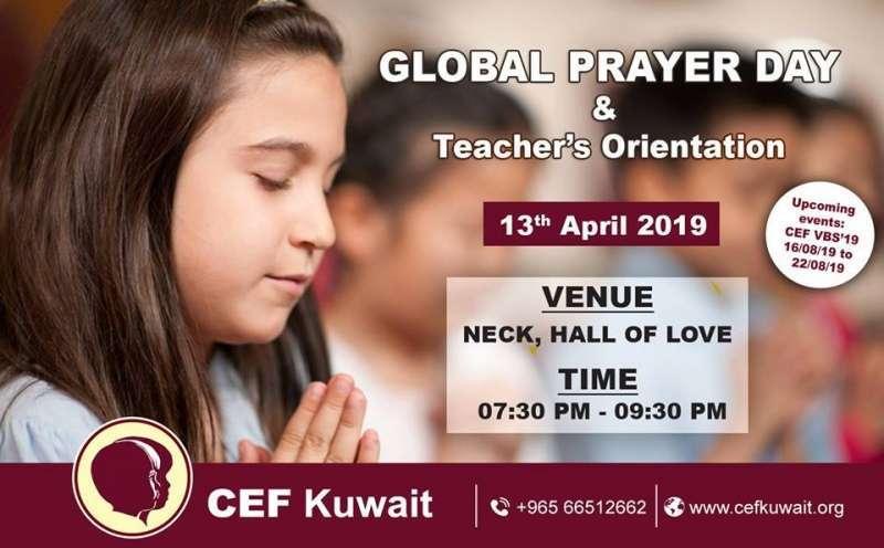 global-prayer-day-kuwait