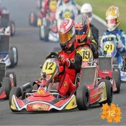go-karting-kuwait