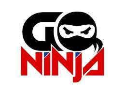 go-ninja-kuwait