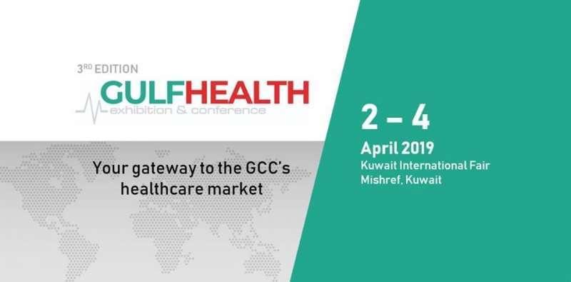 gulf-health-2019-kuwait