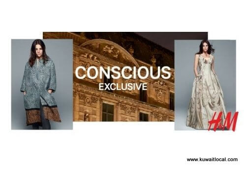 h-and-m-conscious-exclusive-spring-summer-2016-kuwait