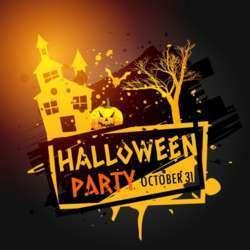 halloween-party-kuwait