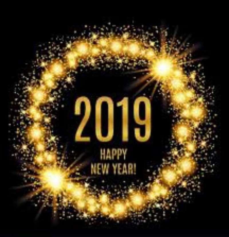 happy-new-year-2019-kuwait