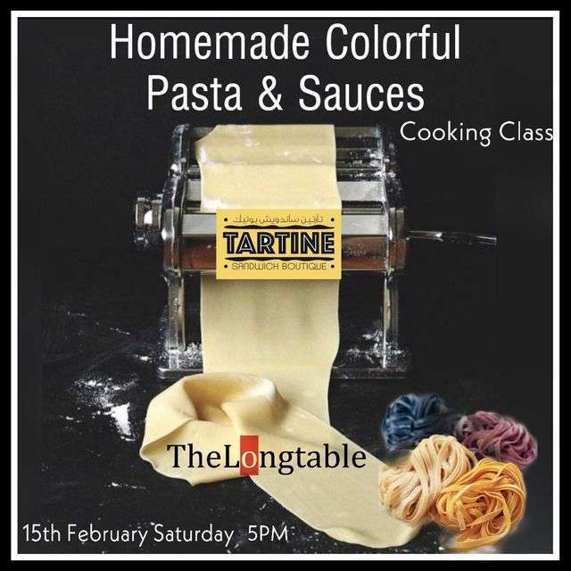 homemade-colorful-pasta--sauces-kuwait