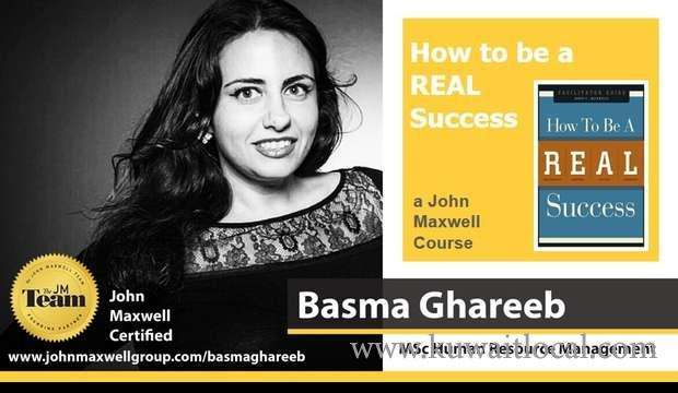 how-to-be-a-real-success-kuwait