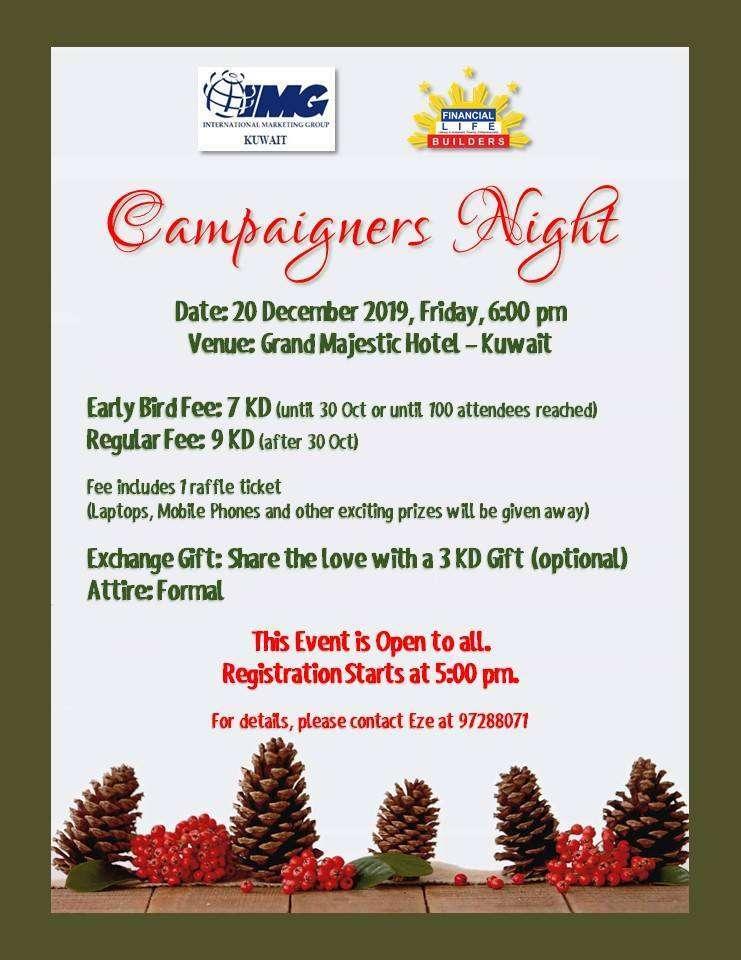 img-kuwait-campaigners-night-kuwait