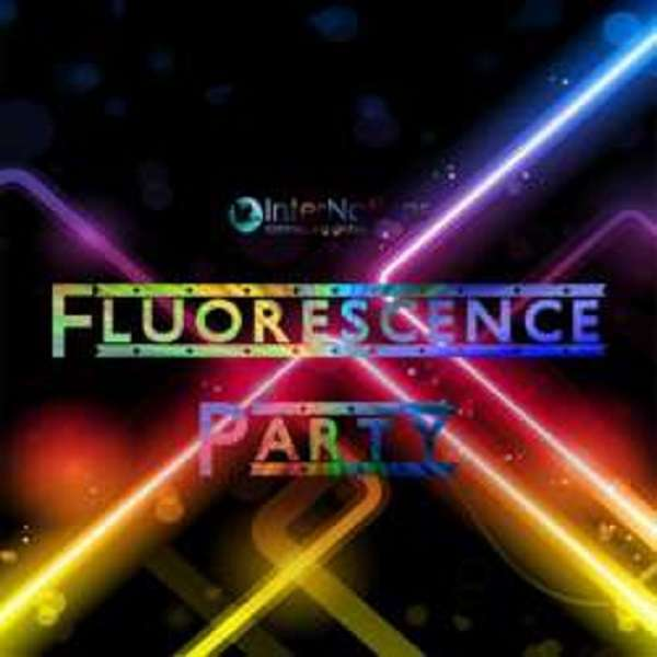 internations-kuwait-fluorescence-party-kuwait
