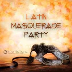 internations-kuwait-latin-masquerade-party-kuwait