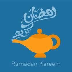 internations-ramadan-iftar-get-together-kuwait