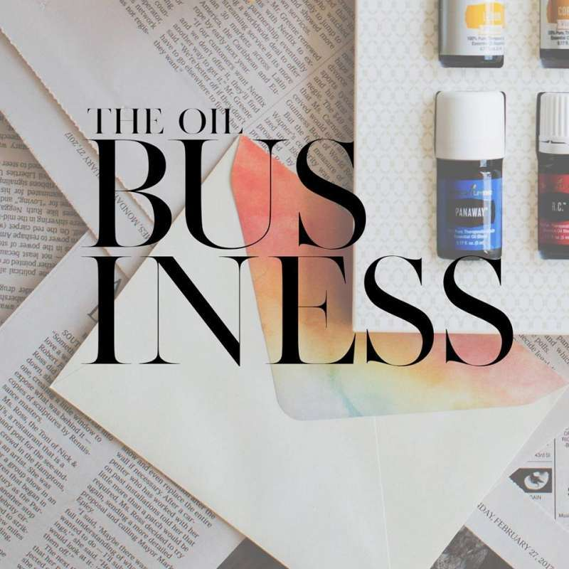 intro-to-the-business-kuwait