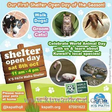 ks-path-shelter-open-day-kuwait