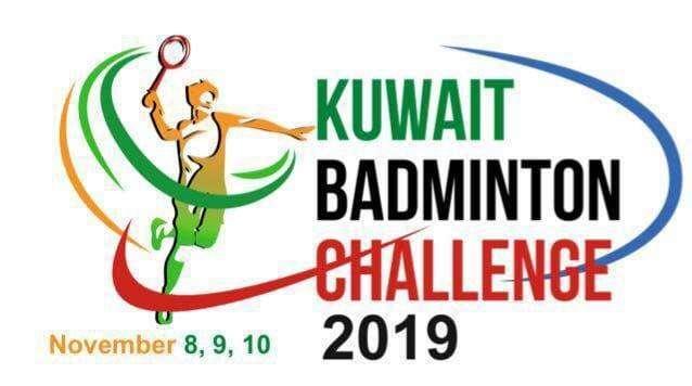 kuwait-badminton-challenge-2019-kuwait
